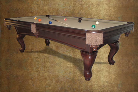 World Of Leisure Pool Tables Quality Since - World of leisure pool table