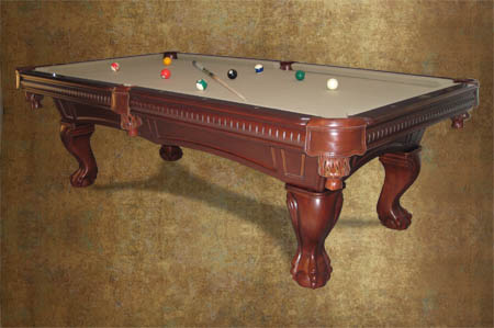 Good World Of Leisure Pool Tables   Quality Since 1967